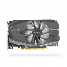 Vga Kfa2 Geforce Gtx 1050 Oc 2Gb - Placa video PC