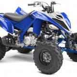 Yamaha YFM700R '18 - Quad