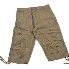 Pantaloni scurti ( bermude ), barbati - militar