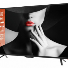 Led Tv 50 Inch Horizon 50Hl5300F - Televizor LED