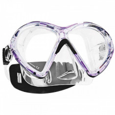 Masca Scubapro - VIBE 2 - Masca scuba diving