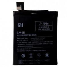Acumulator intern XIAOMI pentru Redmi Note 3, 4000mAh