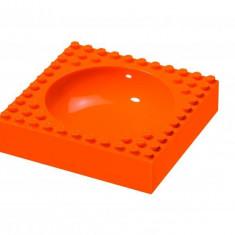 Kids Bowl - orange - Cereale copii
