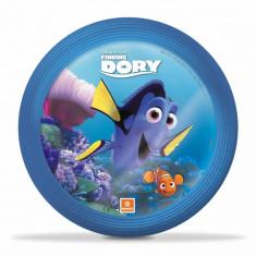 Disc zburator- Finding Dory Mondo