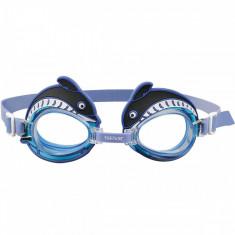 Ochelari de inot Seac - FLIPPER - Snorkeling