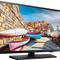 Led Tv 32 Inch Samsung Hg32Ee460Fkxen - Televizor LED