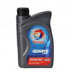 Ulei motor Total Quartz diesel 7000 10w-40- 1l