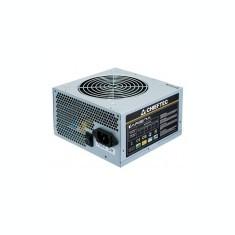 CHIEFTEC PSU 400W GPA-400S8 Chieftec - Sursa PC