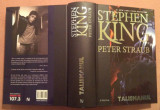 Talismanul. Editie cartonata - Stephen King, Peter Straub, Nemira, Stephen King