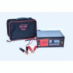 Redresor Akkuenergy Pro 300, 11A 12V