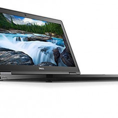 Laptop Dell Latitude 5580 Fhd I7-7820Hq 32 512 Ubu