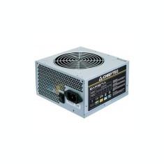 CHIEFTEC PSU 500W GPA-500S8 Chieftec - Sursa PC