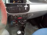 Vand Fiat Punto, GPL, Coupe