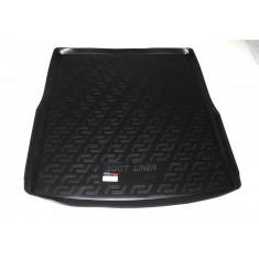 Covor portbagaj tavita VW PASSAT B8 2014-> break combi   AL-181116-28