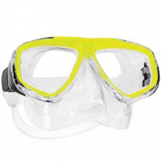 Masca Scubapro - ECCO - Masca scuba diving