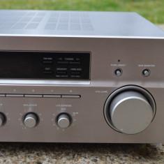 Amplificator Yamaha RX 397 - Amplificator audio
