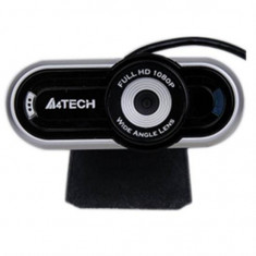 Camera Web FULL HD 1080P A4Tech PK-920H - Webcam