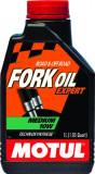 Ulei Motul Fork Oil 10W