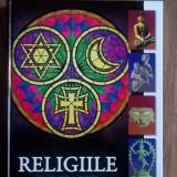 Religiile lumii - Filip Bernadette