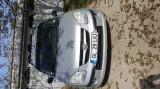 Vand Suzuki Ignis, Motorina/Diesel, SUV