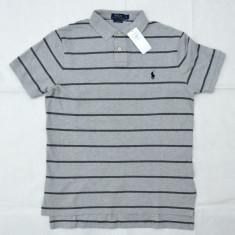 Tricouri POLO Ralph Lauren colectie noua    XL