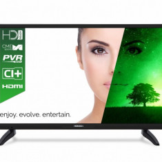 Led Tv 32 Inch Horizon 32Hl7300H - Televizor LED