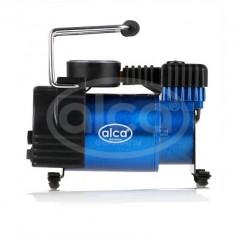 Compresor aer 12v 35 l - Compresor Auto