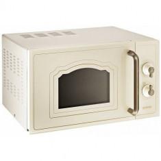 Cuptor cu microunde Gorenje MO4250CLI 20 Litri 800W Bej