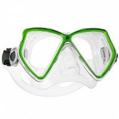 Masca Scubapro - MINI VU - Masca scuba diving