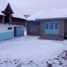 Casa de vanzare, 3000 mp, Numar camere: 14, Suprafata teren: 3000