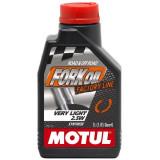 Ulei Motul Fork Oil 2.5W Factory Line