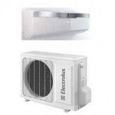AER CONDITIONAT ELECTROLUX EXI09HJIW