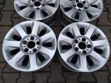 Jante bmw seria 5 e60 bmw Seria 5 touring e61 is20 et20 R16, 16, 6,5, Volkswagen