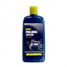 Polish cu teflon, 500 ml