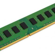 KS DDR3L 4GB 1600 KVR16LN11/4 - Memorie RAM Kingston