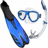 Set snorkeling Seac - TRIS ALA