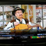 TV SAMSUNG 102cm. (Super pret!)