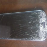 Samsung Galaxy S3 Neo Albastru