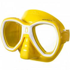 Masca Seac - ELBA Yellow