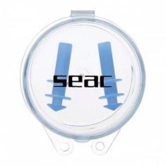 Dopuri pentru urechi Seac - PLUGS - Snorkeling
