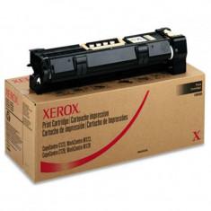 Xerox 013R00589 Drum / Developer - Cilindru imprimanta