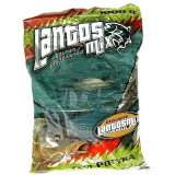 Nada Lantos Mix, 1kg cu krill pentru crap