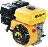 Motor uz general benzina 5.5 Cp gospodarul profesionist gp-168f-1