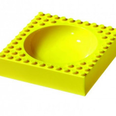 Kids Bowl - yellow - Cereale copii