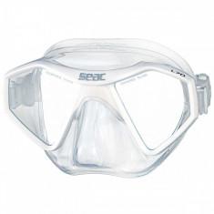 Masca Seac - L70