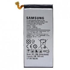 Acumulator intern SAMSUNG pentru Galaxy A3 2015 (A300), 1900mAh