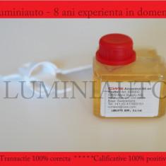 Odorizant CWS Frutto - guma TURBO auto/camera - Odorizant camera