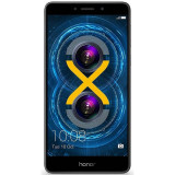 Smartphone Huawei Honor 6X 32GB 3GB RAM Dual Sim 4G Grey