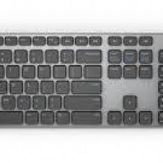 Dell Tastatura + Mouse Km717 Wireless - Tastatura PC