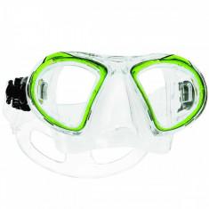 Masca Scubapro - CHILD 2 - Masca scuba diving